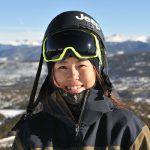 小野塚彩那がX-GAMESを最後にスキーハーフパイプ競技からの引退を表明