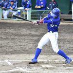ヴィーナスリーグ3部でエイジェックが優勝!川端友紀は実力を発揮しチームに貢献