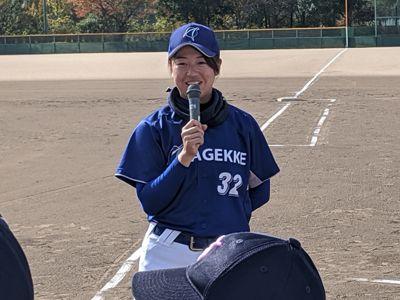 川端友紀 活動レポート