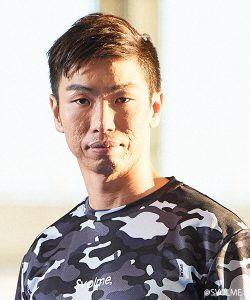 加藤健人 プロフィール