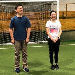 「カッコいいランニングフォームが身につく」市橋有里のオンラインランニング教室公開