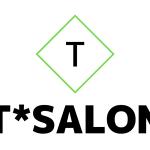 アスリートが対談する音声コンテンツ『T*SALON』がスタートしました!