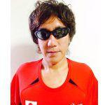 パラマラソン金メダリスト。東京はパラトライアスロン代表狙う高橋勇市がメンバーに!